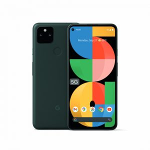 Google-Pixel-5A-5G-Diamu