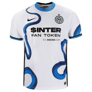 Inter-Milan-Away-kit-21-22