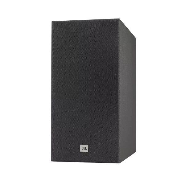 JBL-Cinema-SB160-2.1-Channel-Soundbar-with-Wireless-Subwoofer