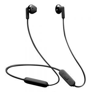 JBL-TUNE-215BT-Wireless-Neckband-Headphones