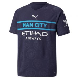 Manchester-City-Third-Kit-2021-22