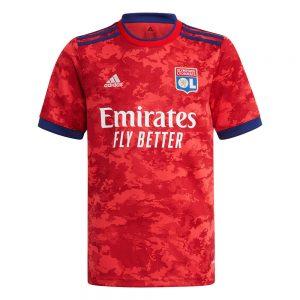 Olympique-Lyon-Away-Kit-2021-22