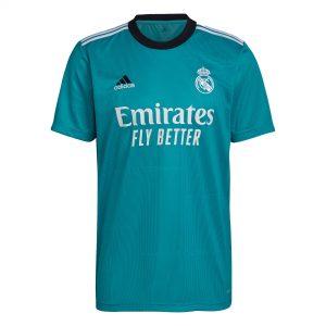 REAL-MADRID-21-22-THIRD-JERSEY