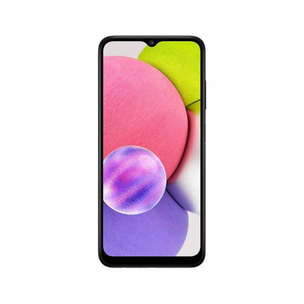 Samsung-Galaxy-A03s