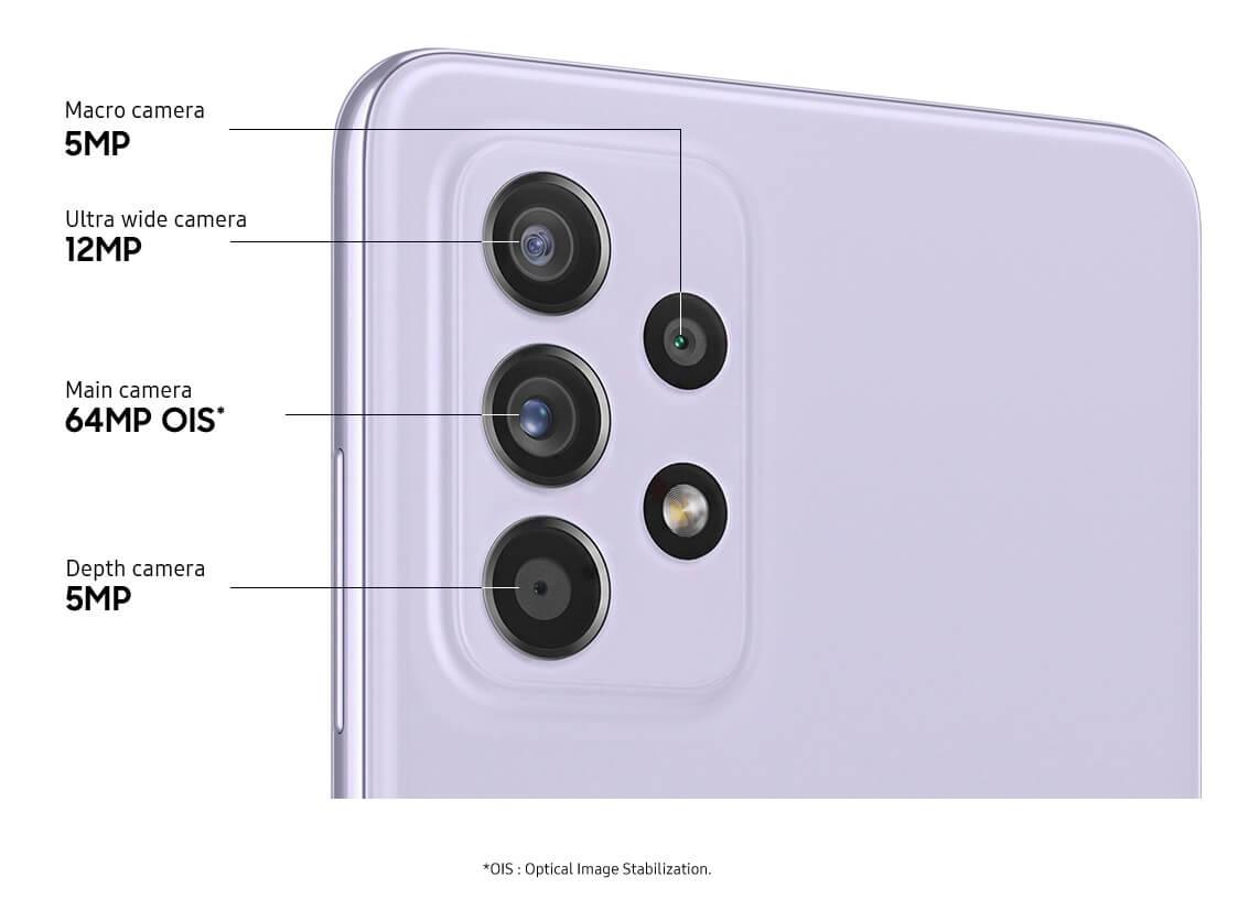Samsung-Galaxy-A52s-5G-Diamu
