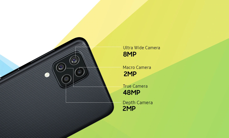 Samsung-Galaxy-F22-Diamu