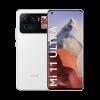 Xiaomi-Mi-11-Ultra-White