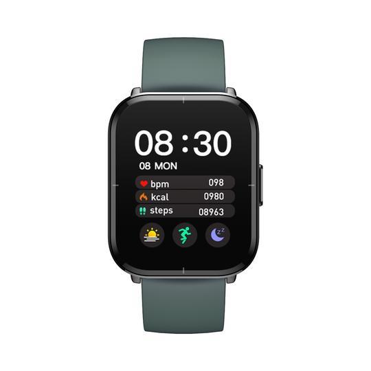 Xiaomi-Mibro-Color-Smartwatch